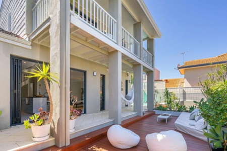 Best Property Managers Perth: Property in Scarborough